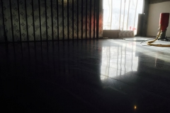 Polished Concrete Floors Chicago